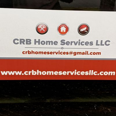 Avatar for CRB Home Services Brooksville, FL Thumbtack