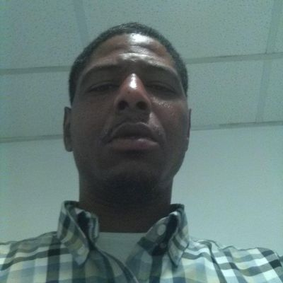 Avatar for Daryl Richardson Consultant Savannah, GA Thumbtack