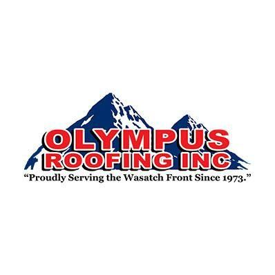 Olympus Roofing Inc