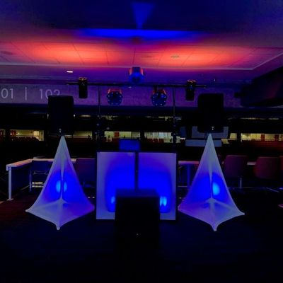 Avatar for Southeastern DJ'S and Events Helena, AL Thumbtack