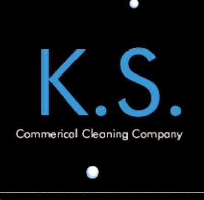 Avatar for Kleen Sweep LLC
