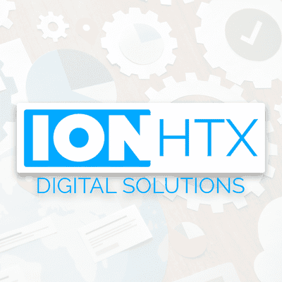 Avatar for The ION HTX | Digital Media Solutions Houston, TX Thumbtack