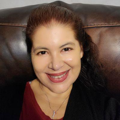 Avatar for Jenny Arias, MBA Fairfax, VA Thumbtack
