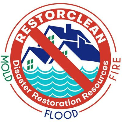 Avatar for RestorClean.