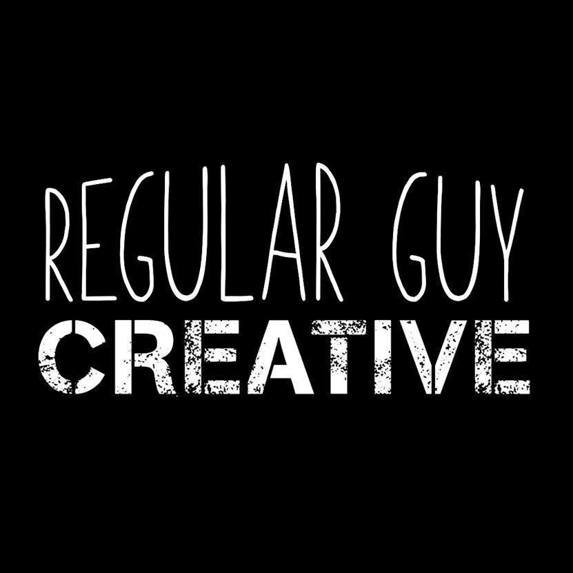 Regular Guy Creative