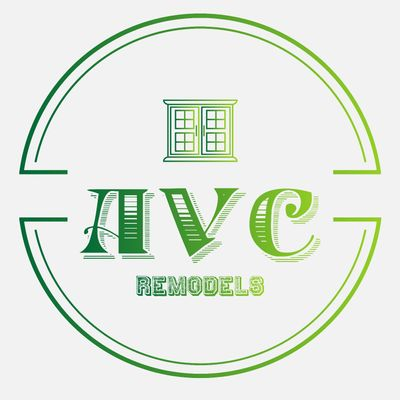 Avatar for AVC Remodels LLC Charlotte, NC Thumbtack