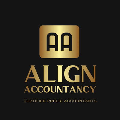 Avatar for Align Accountancy