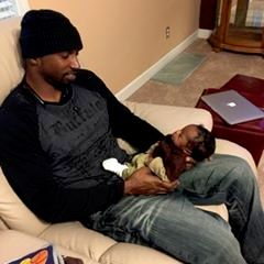 Avatar for Nazmarkk Flooring and Construction Milwaukee, WI Thumbtack