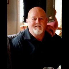 Avatar for Larry Nisbett, Electric, Carpentry, Handyman