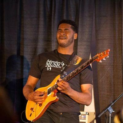Avatar for Jones Tone Memphis, TN Thumbtack