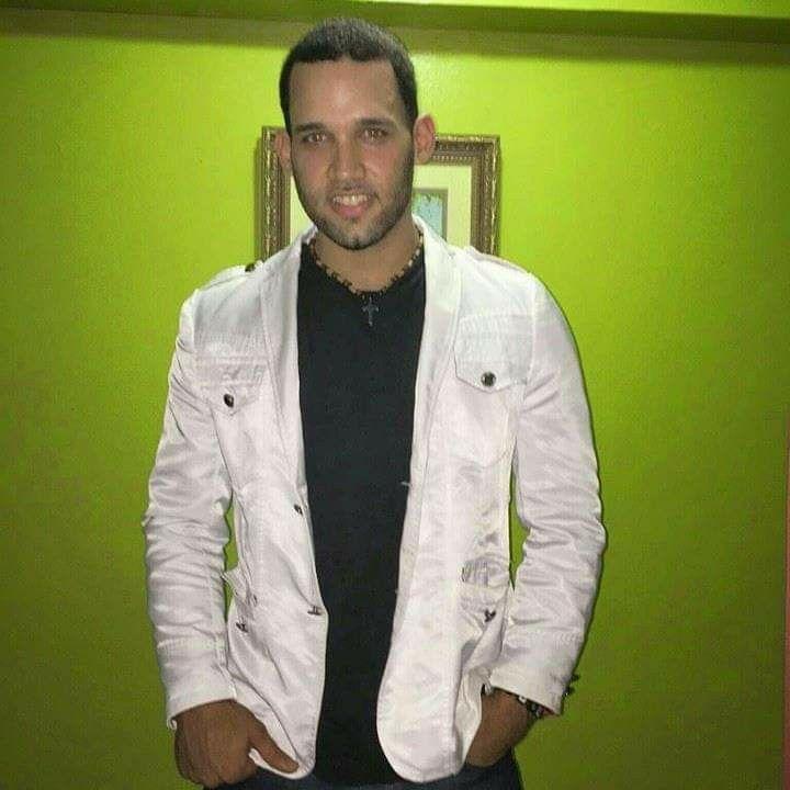 Anthony Torres Wellness
