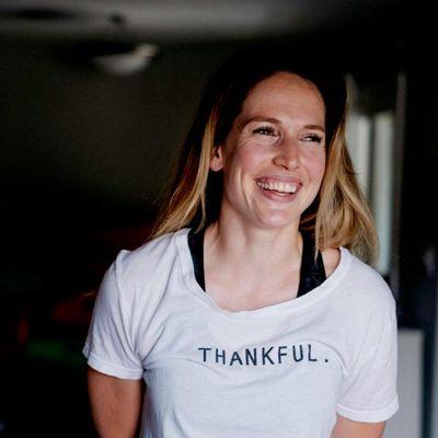 Avatar for Samantha Brunner NSCA-CPT, BS Exercise Science Nashville, TN Thumbtack