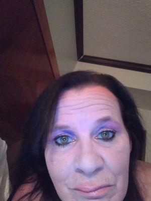 Avatar for Stephanie beebe West Covina, CA Thumbtack