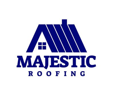 Avatar for Majestic Roofing Shepherdsville, KY Thumbtack