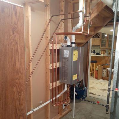 Avatar for M.D.'s Home Improvements Inc Dayton, OH Thumbtack