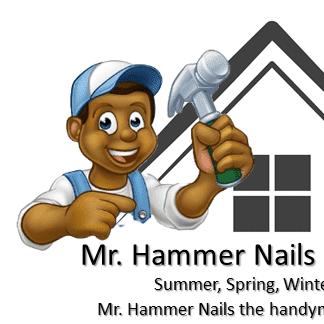 Avatar for Mr Hammer Nails .com Snellville, GA Thumbtack