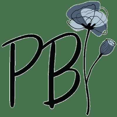 Avatar for Poppy Belle Design Durham, NC Thumbtack