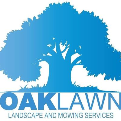 Avatar for OakLawn Landscape and Mowing Services Elizabethtown, KY Thumbtack
