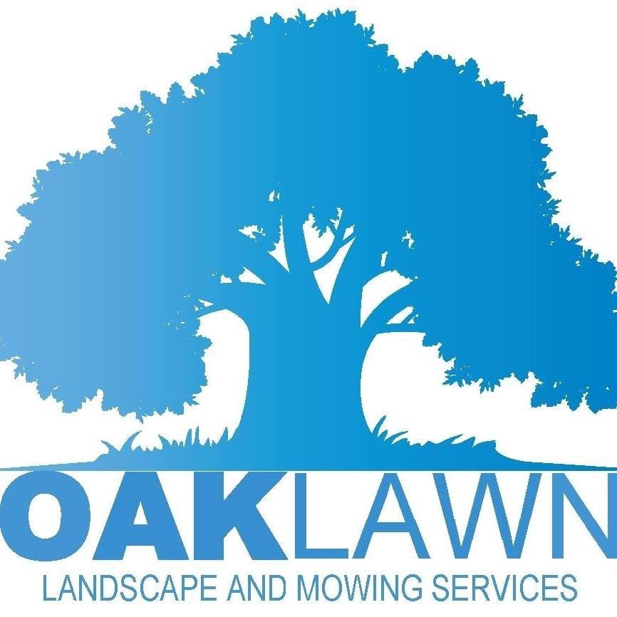 OakLawn Landscape and Mowing Services