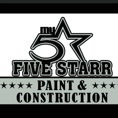 Avatar for My Five Starr Paint San Antonio, TX Thumbtack
