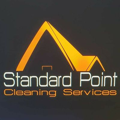 Avatar for Standard Point Cleaning Services Muskegon, MI Thumbtack
