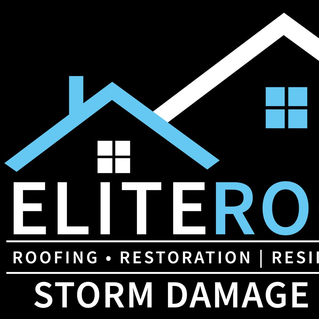 Elite Roofing Llc Mckinney Tx