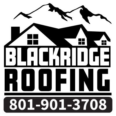 Blackridge Roofing