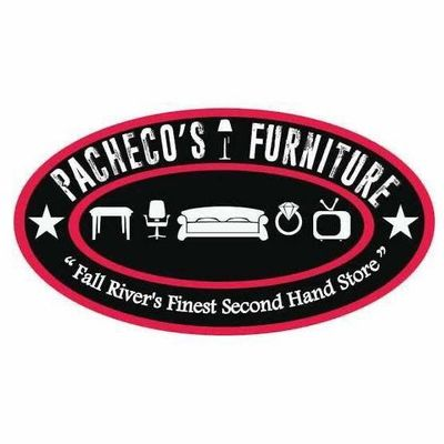 Avatar for Pacheco's Furniture & Moving Services Fall River, MA Thumbtack