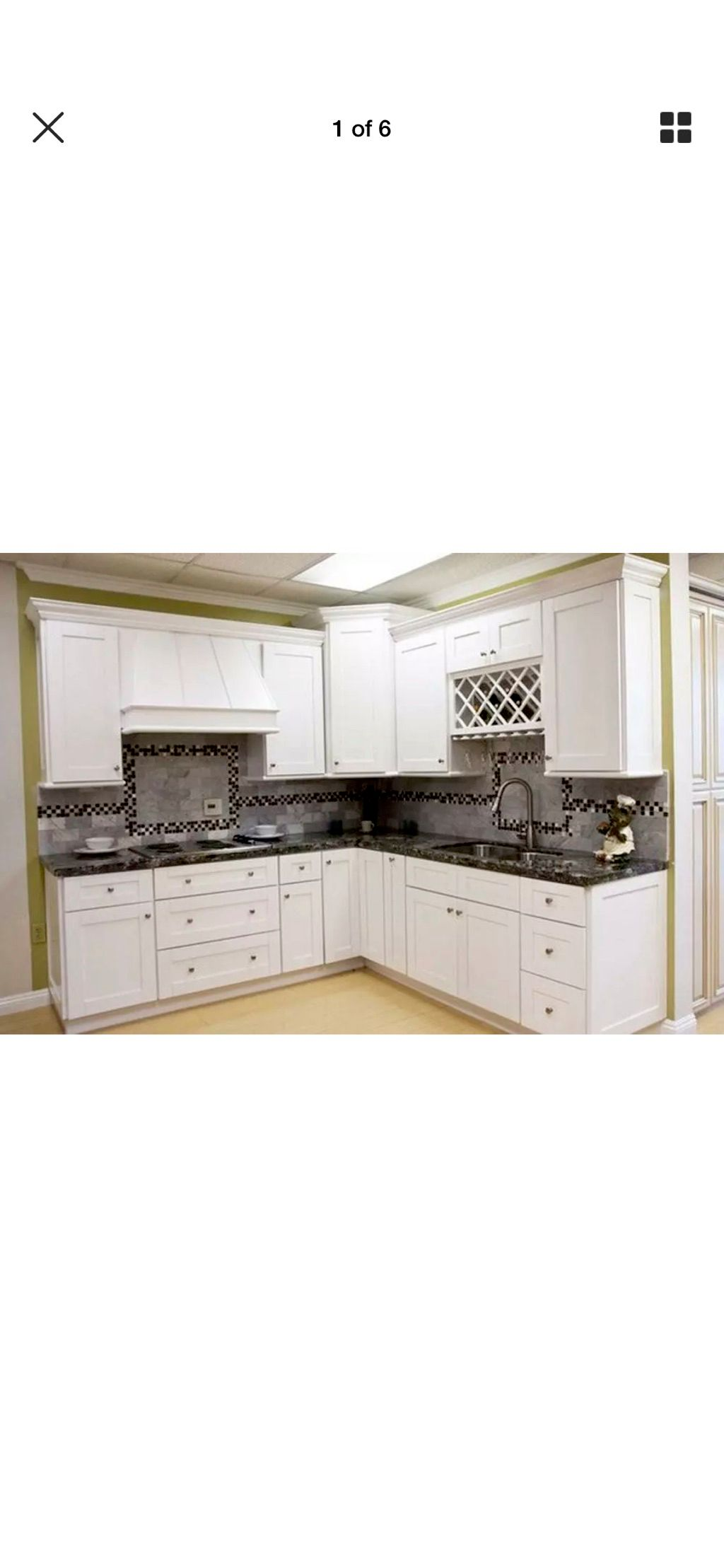 Cabinets Rx