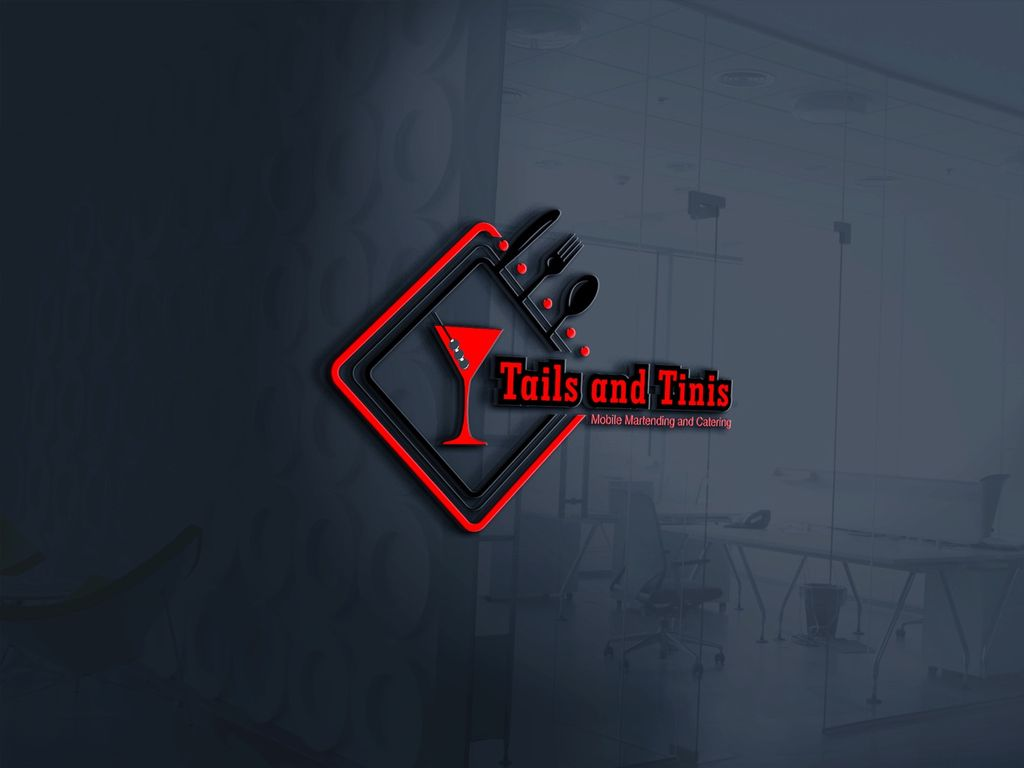 Tails and Tinis, LLC