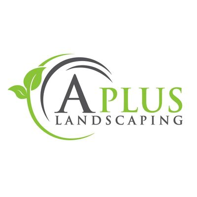 Avatar for A Plus Landscaping LLC