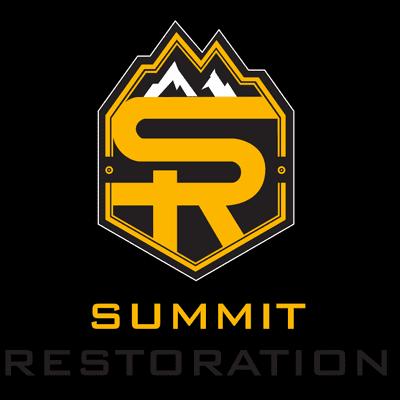 Avatar for Summit Restoration American Fork, UT Thumbtack