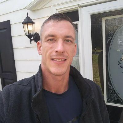 Avatar for Cross Trade Home Improvement Lawrenceville, GA Thumbtack
