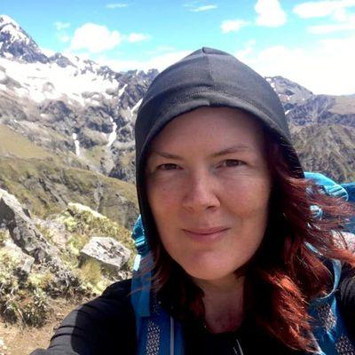Avatar for Melissa Helzer Lukeris Mountlake Terrace, WA Thumbtack