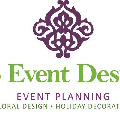 Avatar for RJS Event Designs