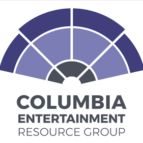Avatar for Columbia Entertainment Resource Group Inc