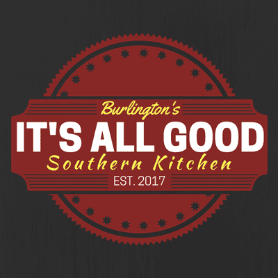 Avatar for It's All Good: Southern Kitchen Burlington, NC Thumbtack
