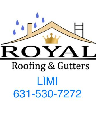 Avatar for Royal roofing&gutters.inc Shirley, NY Thumbtack