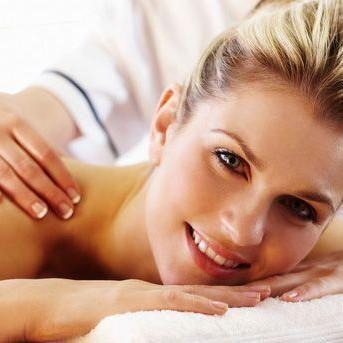 Avatar for Warm Hands Therapeutic Massage Clinic Spokane, WA Thumbtack