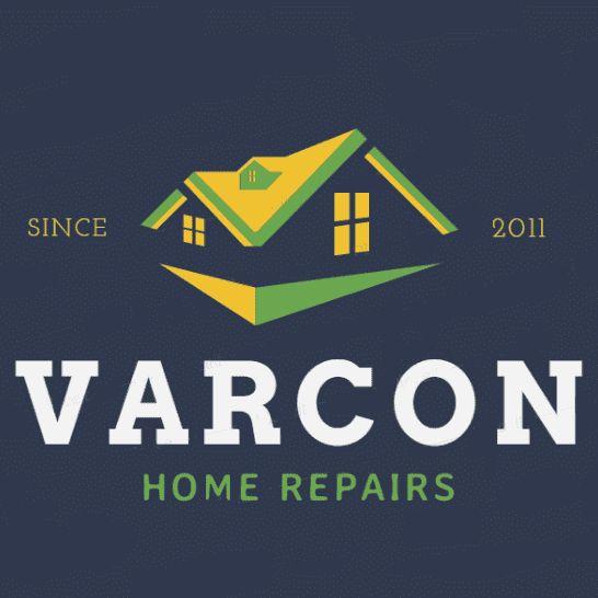 VarCon Corp.