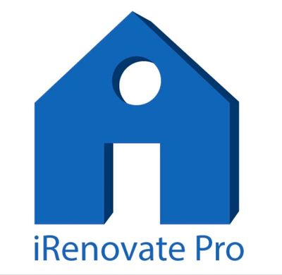 Avatar for iRenovate Pro