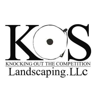 Avatar for KO'S LANDSCAPING LLC Paradise Valley, AZ Thumbtack
