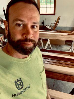 Avatar for Jason Kale Construction