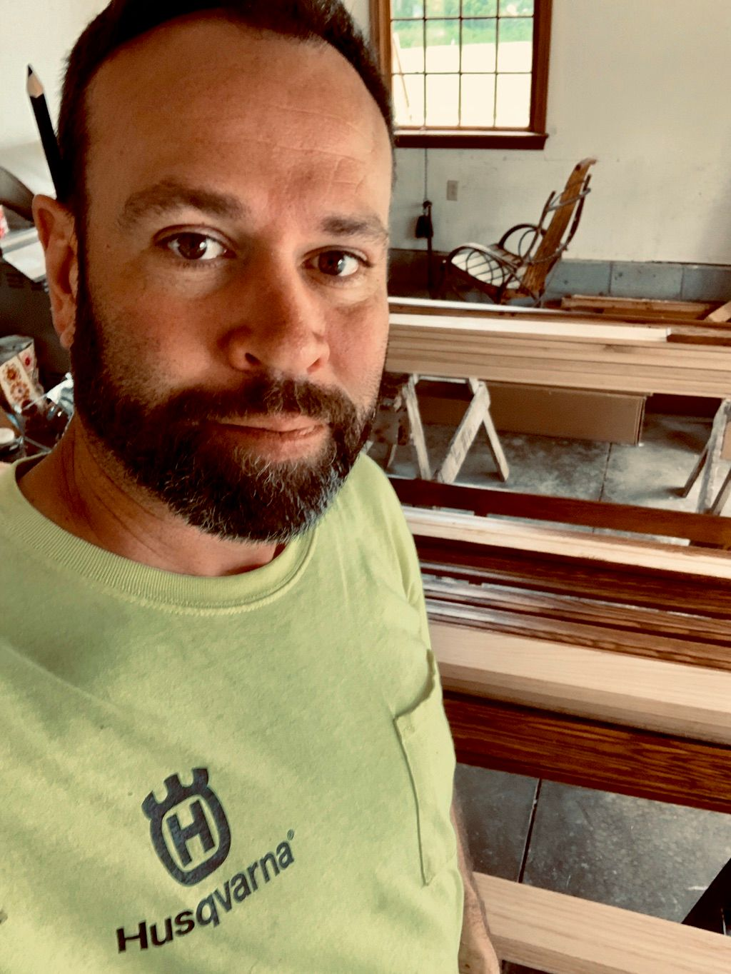 Jason Kale Construction
