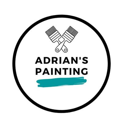 Avatar for Adrian's painting company La Vergne, TN Thumbtack