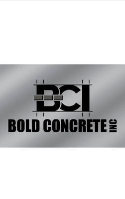 Avatar for Bold Concrete Inc Hayward, CA Thumbtack