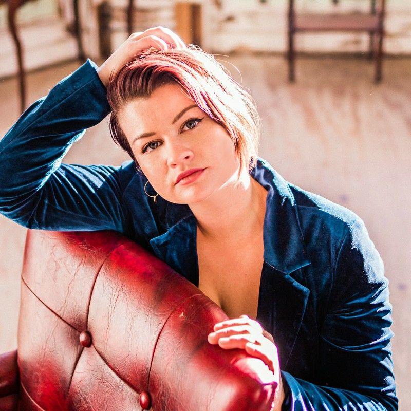 Elyse K Photography