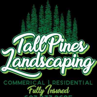Avatar for Tall Pines Landscaping LLC Goshen, NH Thumbtack