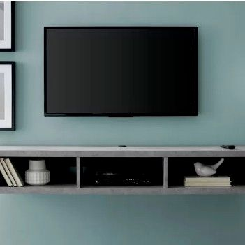 Avatar for Tv Mounting & Assembly Services