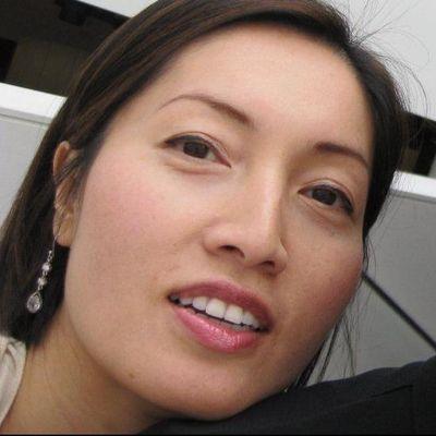 Avatar for Eva Guo, Attorney at Law San Rafael, CA Thumbtack